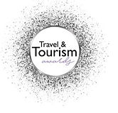 Travel and Tourism Awards-1.JPG