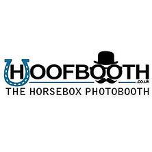 hoofbooth.jpg