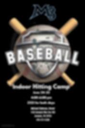 Copy of Baseball Game Poster.jpg
