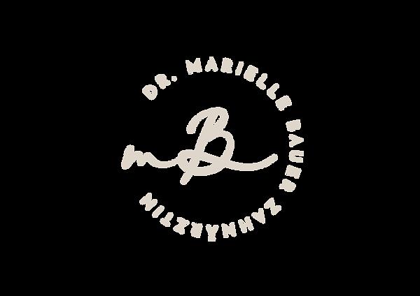DRBAUER_Logo2021_Entwürfe.png