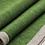Thumbnail: Babydecke Grün