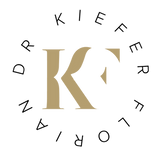 KIEFER_LOGO_FINAL_edited.png