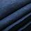 Thumbnail: Schal Blau
