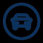 Auto_Zeichenfläche_1.png