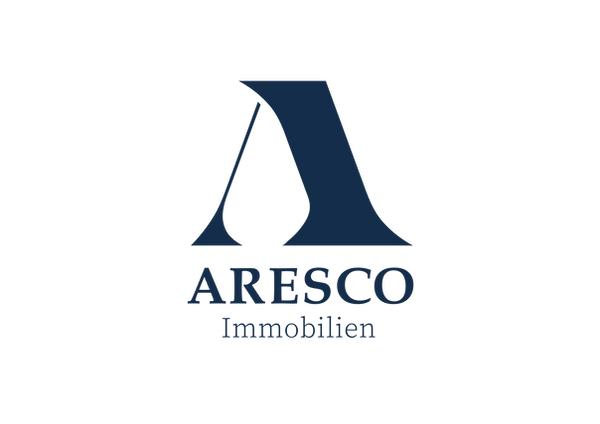 ARESCO_Logo_CMYK.png