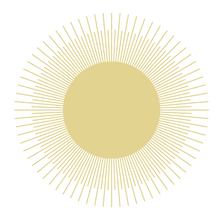 Sonne_gold-01.png