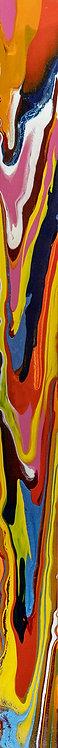 Soothing-Art STX 6x78