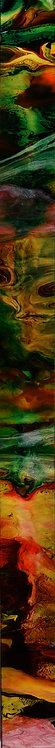 Stratocumulus - Art STX 6 x 78 in