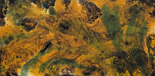 Goldcoast - Stratosphere 24x48