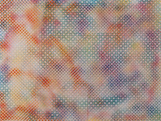 Matrix - Grid 30 x 40 in