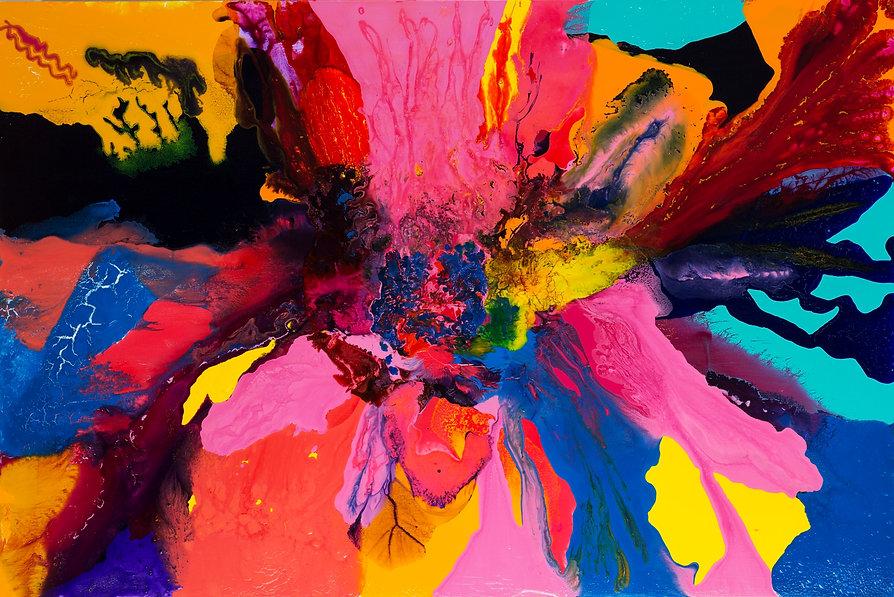 6 Colorblast-Lotus Position 48x72.jpg