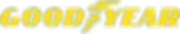 goodyear-logo-transparent.png
