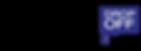 new-logo-drop-off-black.png
