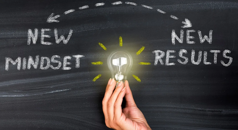 "<img src=""mindset.jpg"" alt=""lightbulb idea using nlp to create a new mindset to get new results"">"