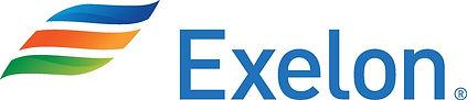 Exelon_Brandmark RGB_Logo[1].jpg