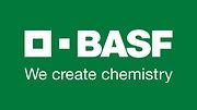 BASF_NewBrand_1920x1080_DkGr_WideScreen.
