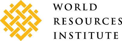 WRI_logo_4c jpg.jpg