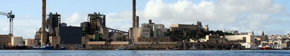industrial site cropped.jpg