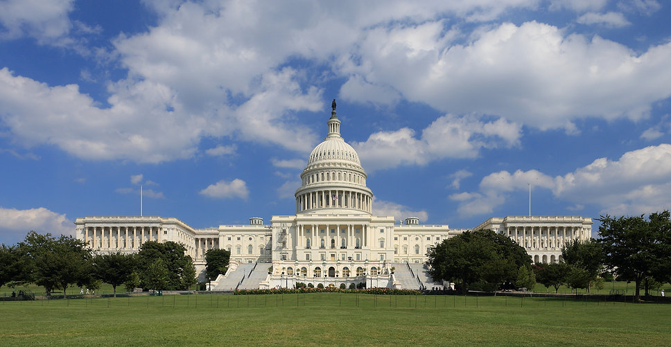 Capitol building 2.jpg