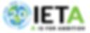 Final_IETA_logo.png