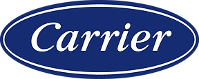carrier_logo_150.png