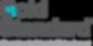 GoldStandard_Logo_Stacked.png