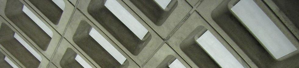 DC Metro Ceiling.jpg