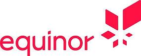 equinor-logo-_edited.jpg