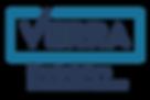 Verra-Logo-TaglineVertical-Color PNG.png