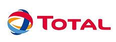 total_logo2017_rgb.jpg