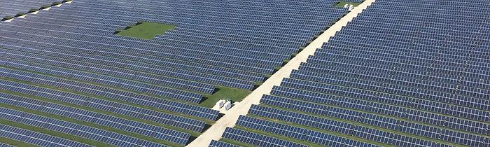 solar panels cropped.jpg