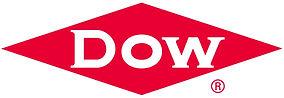 Dow Logo.jpg