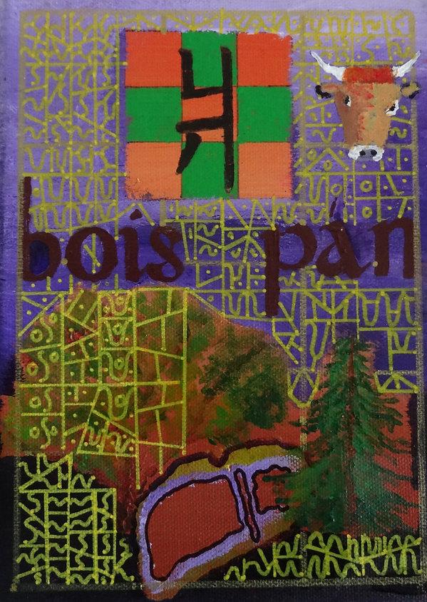 Tableau_n%C2%B02_Buffle_bois_edited.jpg