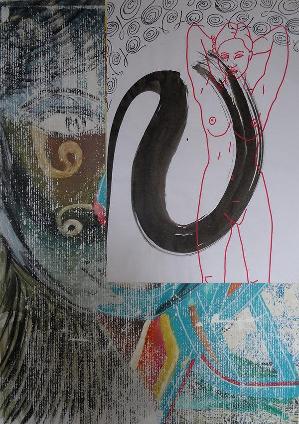 201409-2_composition_f%C3%A9minine_ateli