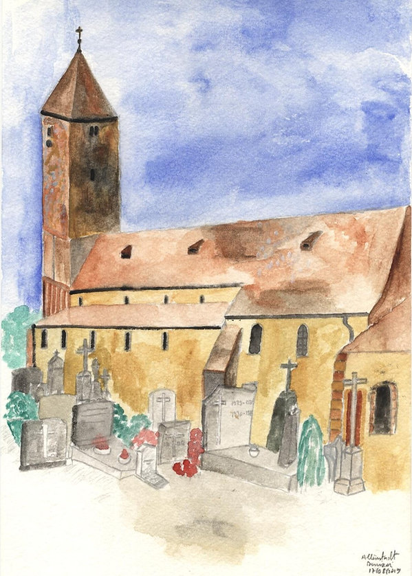 eglise ALTENSTADT.jpg