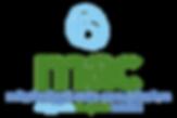 MAC logo (color) 1.png
