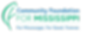 CFM_logo.png