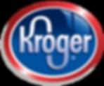 kroger-logo-database-309008.png