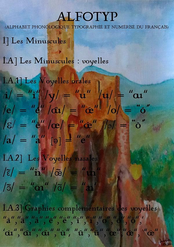 essai page 1 1° version déf.jpg