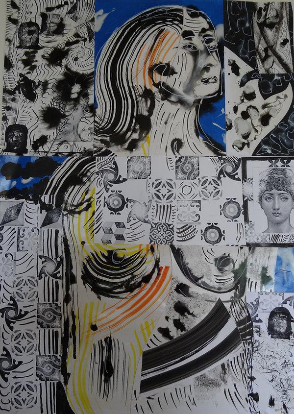 201409_composition_f%C3%A9minine_atelier