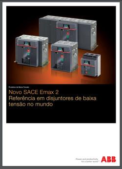 Catalogo SACE Emax 2