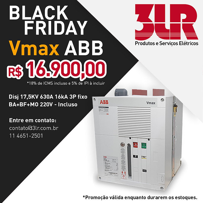 PROMOÇÃO VMAX - BLACK FRIDAY.jpg