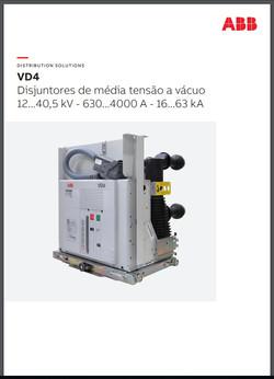 Catalogo VD4