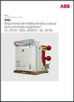 Catalogo VM1