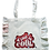 Thumbnail: KATHA tote bag