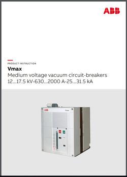 Catalogo Vmax