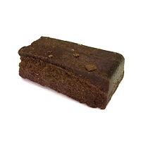 THC Chocolates