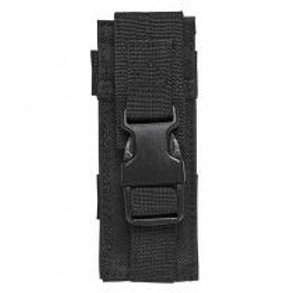 VISM® by NcSTAR® PISTOL SINGLE MAG POUCH/ BLACK