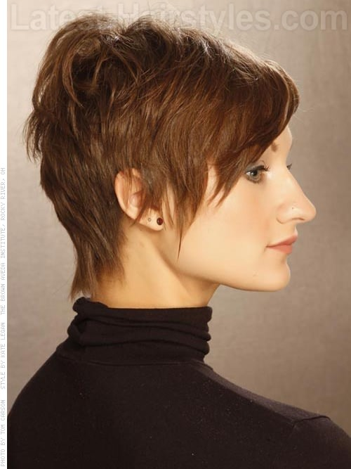 13-totally-cute-pixie-haircut-ideas-latest.jpg