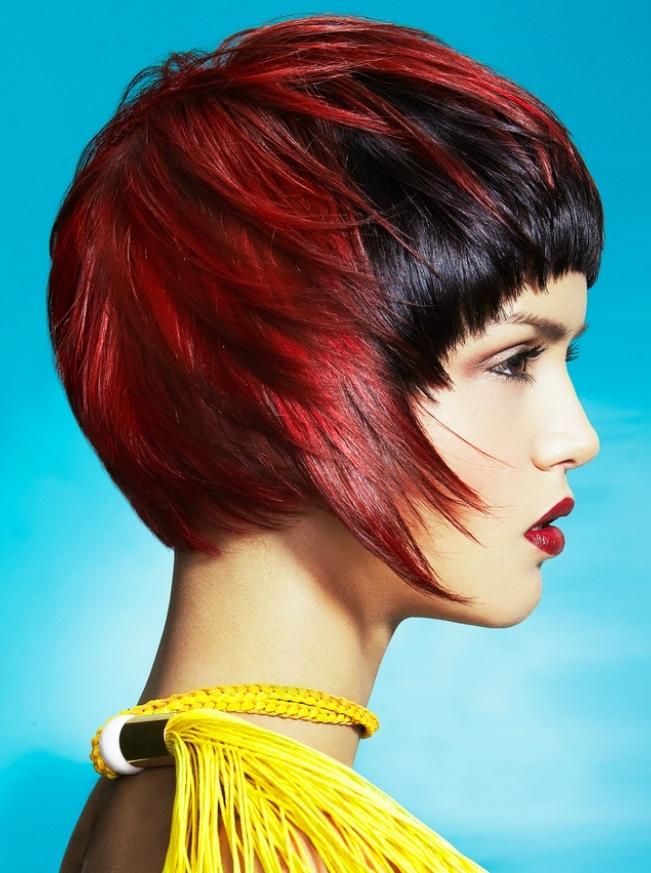 red-medium-hair.jpg